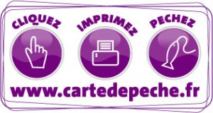 cartedepeche