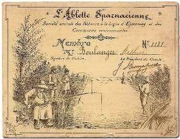 carte ablesienne 1